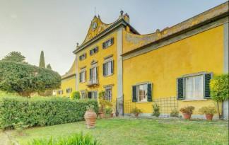 Rent  Apartment in  Firenze  san domenico