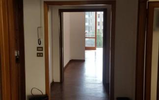 Rent  Apartment in  Firenze  mazzini
