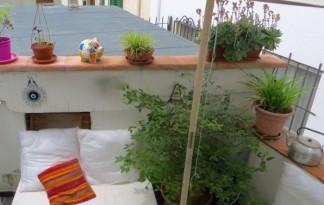 Vendita  Appartamento in  Firenze  cure alte
