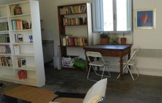 Affitto  Appartamento in  Firenze  vincigliata