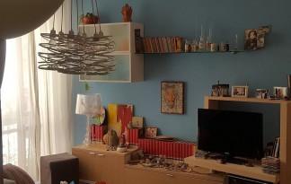 Vendita  Appartamento in  Firenze  piazza oberdan