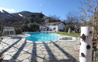 Best Piscina Le Terrazze La Spezia Photos - Home Design Inspiration ...
