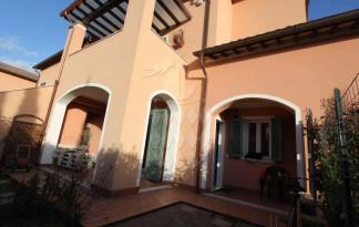 Appartamento Indipendente  Vendita  Sarzana - San Lazzaro