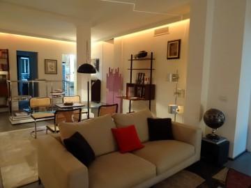 Appartamento  Vendita Viareggio - Centro Mare