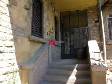 VILLA VENDITA Firenze Rifredi / Dalmazia / Careggi