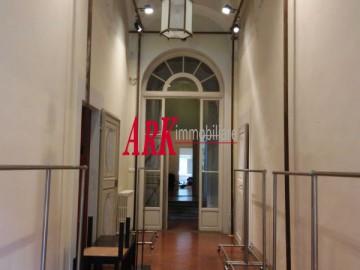 APPARTAMENTO AFFITTO Firenze Gavinana / Europa / Fi Sud