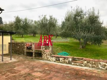 Terratetto  Vendita Scandicci - Giogoli