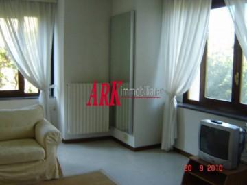 Appartamento  Affitto Firenze - Poggio Imperiale / Michelangelo / Pian Dei Giullari