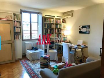 Appartamento  Vendita Firenze - Centro Duomo