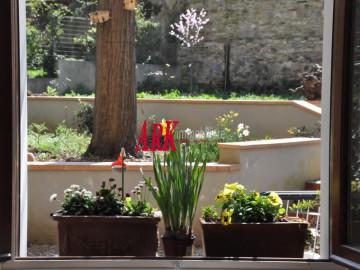 Appartamento  Vendita Firenze - Porta Romana / Boboli