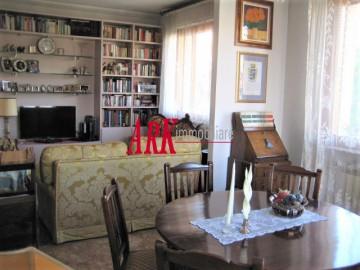 Appartamento  Vendita Firenze - Novoli / Fi Nova / Fi Nord