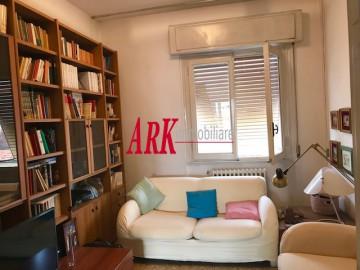 Appartamento  Vendita Firenze - Centro Oltrarno / S. Spirito / S.frediano