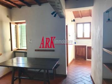 Appartamento  Affitto Firenze - San Domenico / Settignano