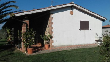 Casa Indipendente  Vendita Gavorrano