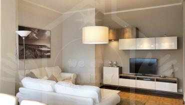 Найма - Апартамент - LIDO DI CAMAIORE