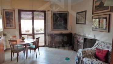 Продажа - Апартамент - LIDO DI CAMAIORE