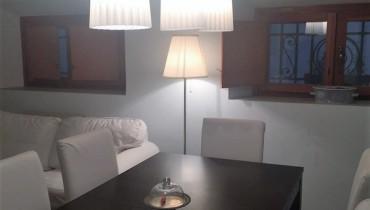 Найма - Апартамент - VIAREGGIO  CENTRO MARE