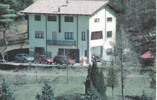 A.P. AFFILIATO SARPI AG. 12 DI PAVIA