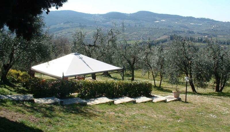 cerca  COLONICA VENDITA Scandicci  - Giogoli