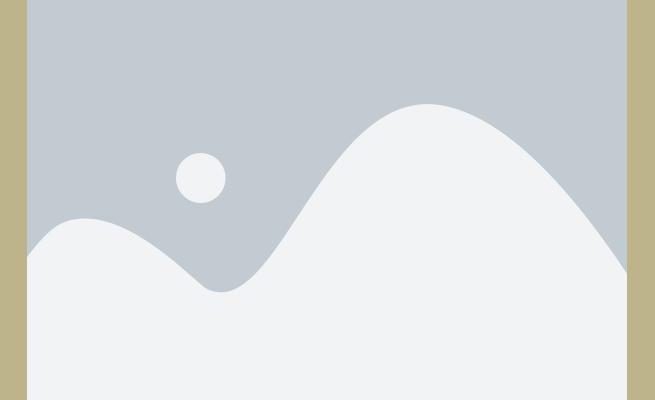 APPARTAMENTO INDIPENDENTE in VENDITA a BAGNI DI LUCCA