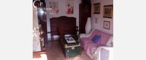 112 Caterina Pirrone immobiliare