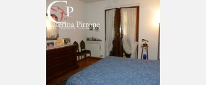 92 Caterina Pirrone immobiliare
