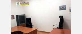 42 STUDIO MUSCO