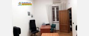 62 STUDIO MUSCO