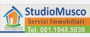 12 STUDIO MUSCO
