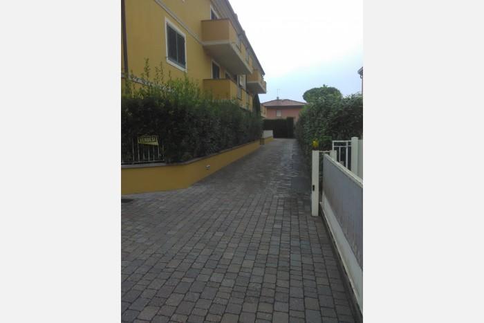 APPARTAMENTO in VENDITA a LUCCA - S. CONCORDIO CONTRADA