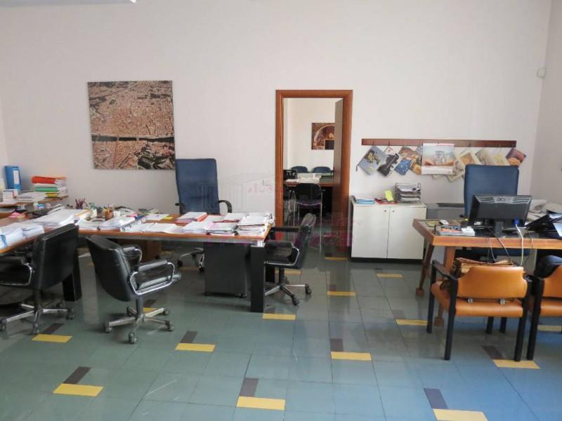 LABORATORIO in VENDITA a FIRENZE - PZZA LEOPOLDO / VITTORIO EMANUELE