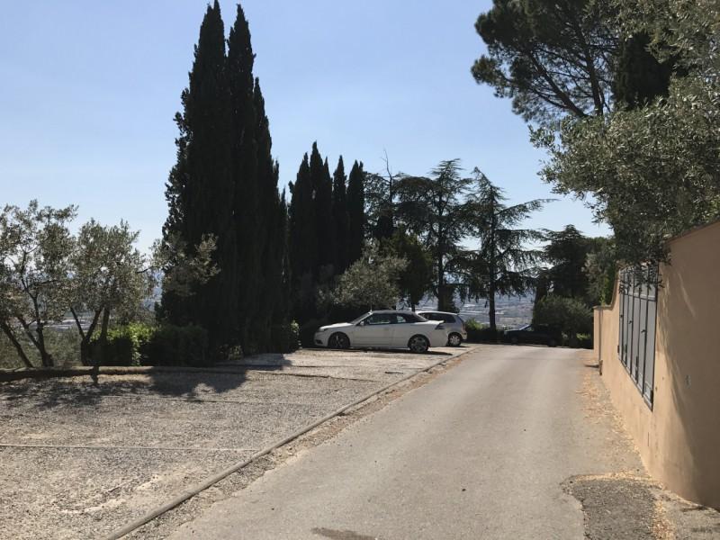 APPARTAMENTO in VENDITA a CALENZANO - SETTIMELLO