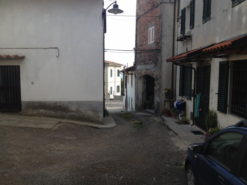 APPARTAMENTO in VENDITA a CALENZANO - LEGRI / LE CROCI