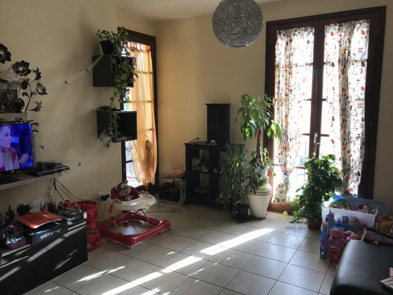 APPARTAMENTO in VENDITA a CALENZANO - CARRAIA / LA CHIUS