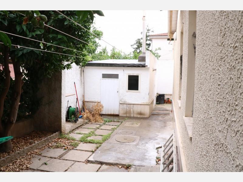 APPARTAMENTO INDIPENDENTE in VENDITA a CASTAGNETO CARDUCCI