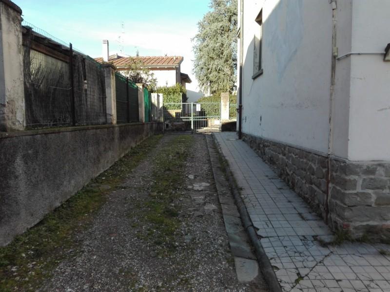 APPARTAMENTO in VENDITA a LASTRA A SIGNA - CENTRO
