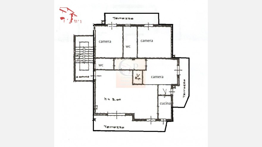 8Caterina Pirrone immobiliare