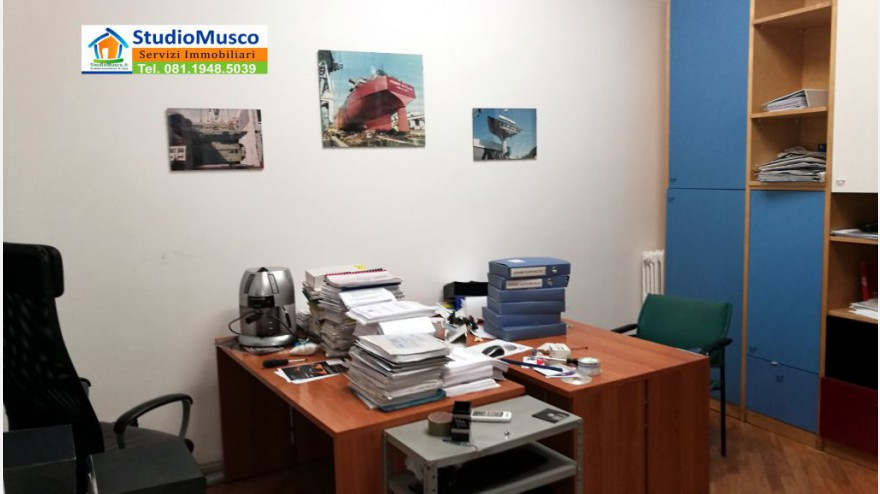 1STUDIO MUSCO