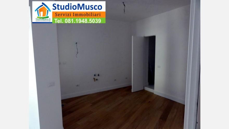 3STUDIO MUSCO