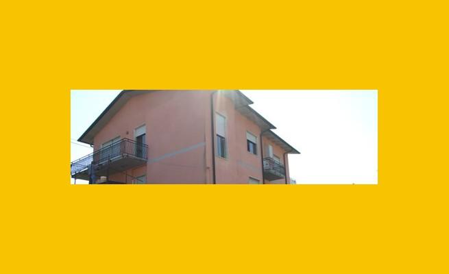 APPARTAMENTO INDIPENDENTE in AFFITTO a MASSA - MARINA DI MASSA