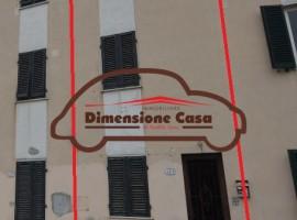 cerca LUCCA - S. CASSIANO A VICO S. CASSIANO A VICO TERRATETTO VENDITA
