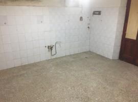 PRATO - TAVOLA  TERRATETTO VENDITA PRATO (ZONA SAN PAOLO)