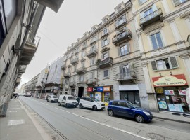 Appartamento  Vendita Torino - Vanchiglia / Vanchiglietta