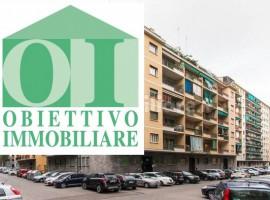 Appartamento  Vendita Torino - Crocetta