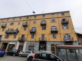 Appartamento  Vendita Torino - Madonna Del Pilone