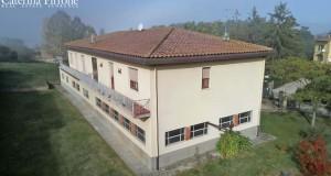 FIRENZE - GAVINANA / EUROPA / FI SUD Firenze sud LABORATORIO VENDITA