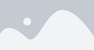 GAIOLE IN CHIANTI - GENERICA Fietri CASALE VENDITA