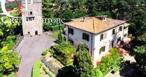 Caterina Pirrone immobiliare
