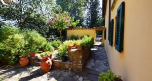 CIVITELLA IN VAL DI CHIANA Civitella Val di Chiana COLONICA VENDITA