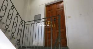 cerca CASTEL SAN NICCOLO' Castel San Niccolo APPARTAMENTO VENDITA